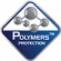 piktogram_Polymers_protection_RU_16.png